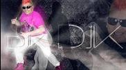 Dj Krmak - 2013 - Balkan Diva