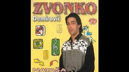 Zvonko Demirovic - Sose roveja