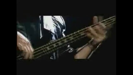 John Entwistle The Ox Bass Solo