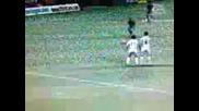 fifa 07 gol na lampart ot prqk svoboden