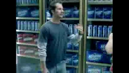Яка Реклама На Keystone Light