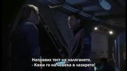 Star Trek Enterprise - S03e20 - The Forgotten бг субтитри