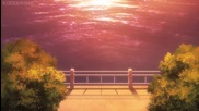 Rokujouma no Shinryakusha - 8 (720p)