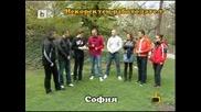 Господари на Ефира - 18.05.10 (цялото предаване)