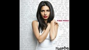 Nadia Ali - Fine Print ( Serge Devant Remix)