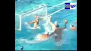 Waterpolo Best Goals