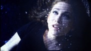 Regina Spektor - All The Rowboats [official Music Video]