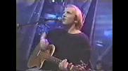 Def Leppard - Animal ( Acoustic )