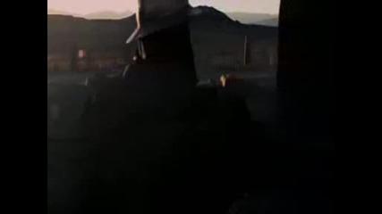 Imperia Online - Fortress siege