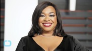 "Shonda Rhimes Honored at HRC Benefit: ""You Are Not Alone"""