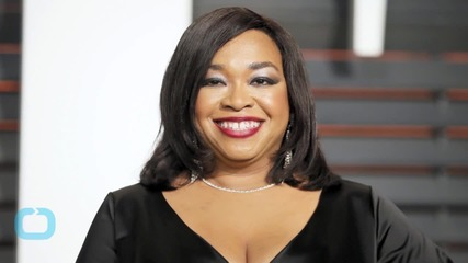 """Shonda Rhimes Honored at HRC Benefit: """"You Are Not Alone"""""""