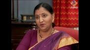 Pavitra Rishta - Episode 1 - 01-07-2009