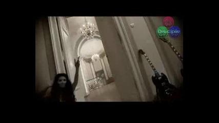 Софи Маринова - Само Ти (balada)