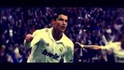 impossible. + Cristiano