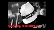 Dirty Dutch House 2011 • Dady Mutfakta •