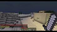 minecraft epizod2 icraft-bg