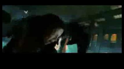 Edward & Bella - My Heart Will Go On
