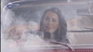 Джена и Андреа - Пий едно от мене / Официално H D видео