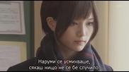 [бг субс] Piece - Kanojo no Kioku / Парчета от пъзел - епизод 4