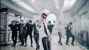 Block B - Very Good - Dance Like B B Version 141013