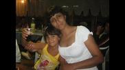 Anna - Kristina 18.08.2009 0001
