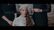 Kings - Edo Pou M' Afises - Official Music Video