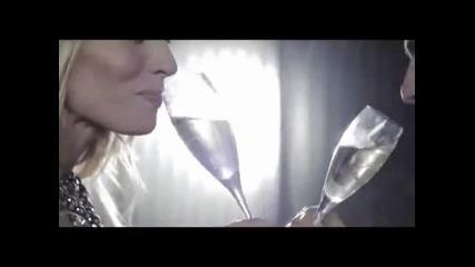 New ** Емилия - Грешница ( Hq ) 2011