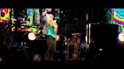 Една много смислена песен! Coldplay - Paradise + Превод.