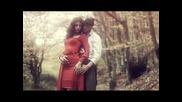 Adrian Gaxha ft Floriani - Ngjyra e kuqe