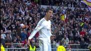 Голова Фиеста В Стил Реал Мадрид - Реал Сосиедад 5:1 ( Всичките Голове )