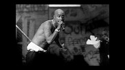 * 2pac * - Always & Forever ( Music video )