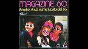 80*s + Magazin 60 - Top Connection - Mp3 / Dj Riga Mc / Bulgaria.