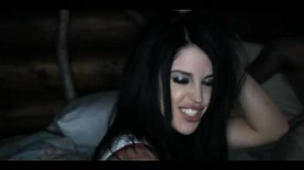 Jadyn Maria ft. Flo Rida - Good Girls Like Bad Boys [ Official Music Video ]