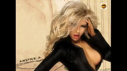 !!! New Hit Андреа - Искам теб (2011)