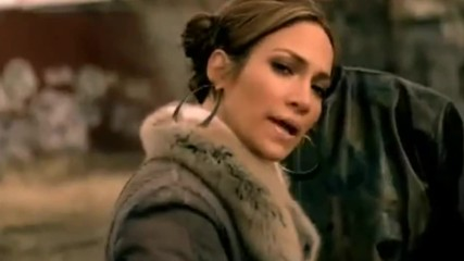 ₪2017₪ Jennifer Lopez ft. Fat Joe - Hold You Down