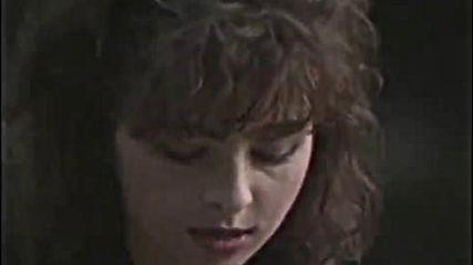 Natasa Djordjevic - Hej samoco - Official video 1994.
