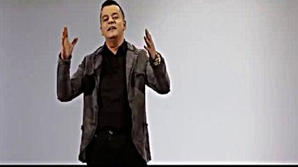 Muharrem Ahmeti Xoxo - Gon Kalaja Kapedani Official Video Hd