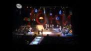 06 Sahara Blus - Toni Dimitrova 04.12.07.a