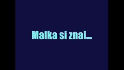Malka Si Znai