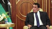 Libya: Italian Foreign Minister visits Tripoli after coastal road reopening