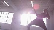 Iggy Azalea - Team (dance Video)