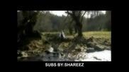 Nikos Vertis - Mono Gia Sena ( official video ) + Бг Превод
