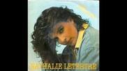 nathalie letertre--reveur 1986[single]