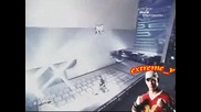 John Cena Far Away Tribute