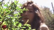 (превод) Jessica - Because It's Spring