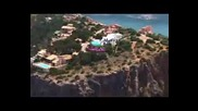 Mallorca Southwest - Heliflight - Luxury Homes - Immobilie