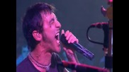 Godsmack - Bad Religion (live)