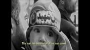 Шахът на Иран и падането на Великата цивилизация под лъжите на аятолах Хомейни