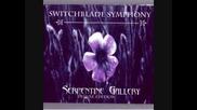 Switchblade Symphony - Dissolve