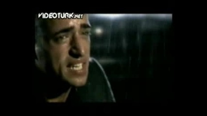 Muhabet - Ich Libe Dich